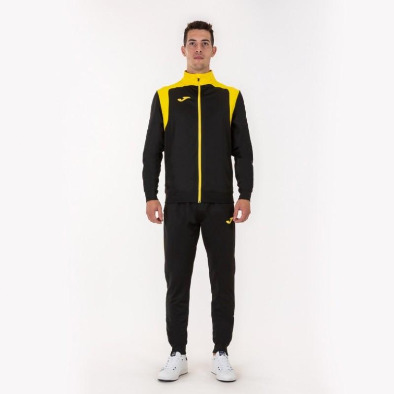 Спортивный костюм Joma CHAMPIONSHIP V 101267.109
