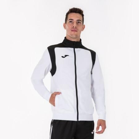 Спортивный костюм Joma CHAMPIONSHIP V 101267.201