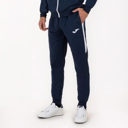 Спортивный костюм Joma CHAMPIONSHIP V 101267.332