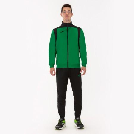 Спортивный костюм Joma CHAMPIONSHIP V 101267.451