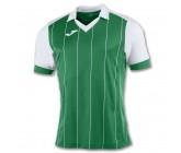 Футболка Joma GRADA 100680.452