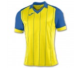 Футболка Joma GRADA 100680.907