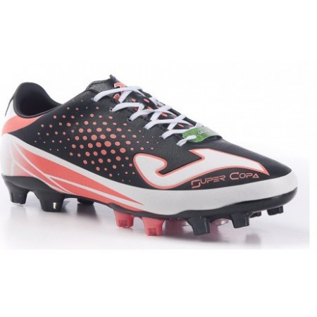 Акция!!! Бутсы Joma Super Copa W 401 PM