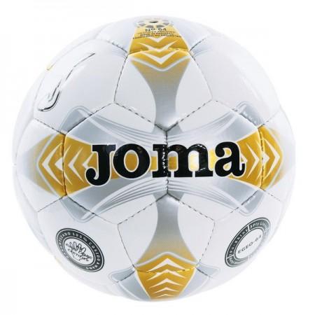 Футзальный мяч Joma Egeo.SALA 64