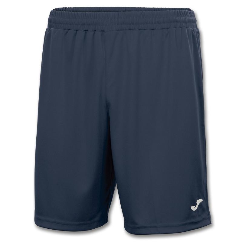 Футбольная форма Joma WINNER 100946.603-2(футболка+шорты+гетры) красно-т.синяя