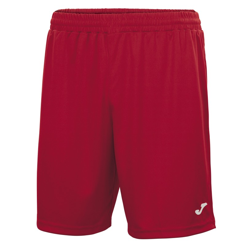 Футбольная форма Joma WINNER 100946.602(футболка+шорты+гетры) красно-белый