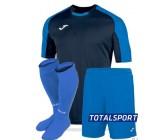 Футбольная форма Joma ESSENTIAL 101105.307-1