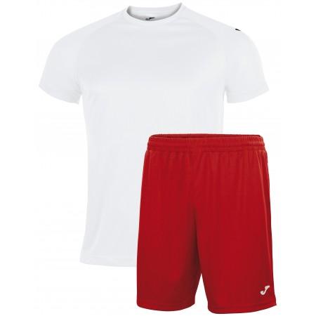 Aкция! Футбольная форма Joma EVENTOS 100807.200-1(футболка и шорты)