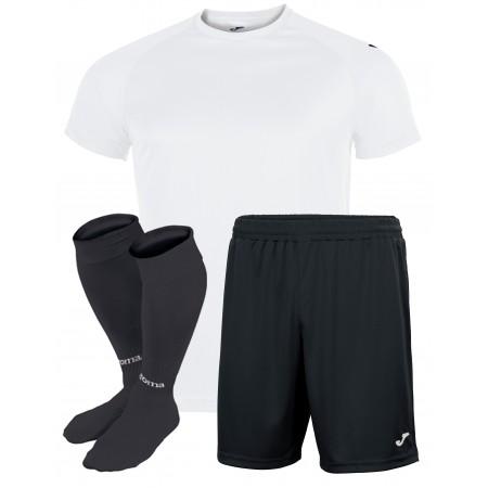 Aкция! Футбольная форма Joma EVENTOS 100807.200(футболка,шорты,гетры)