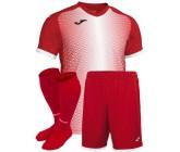 Комплект футбольной формы Joma SUPERNOVA 101284.602(футболка+шорты+гетры)