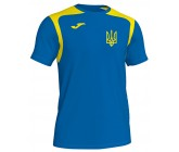 Футболка Joma CHAMPION V Ukraine 101264.709 Украина