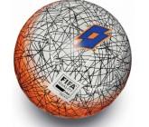 Футбольный мяч Lotto BALL FB100 LZG 5 S4052 размер 5