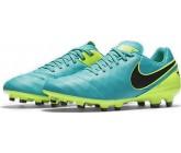 Бутсы Nike Tiempo GENIO II FG 819213-307