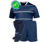 Футбольная форма Joma STANDARD 100159.300(футболка+шорты+гетры)