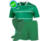 Футбольная форма Joma STANDARD 100159.450(футболка+шорты+гетры)