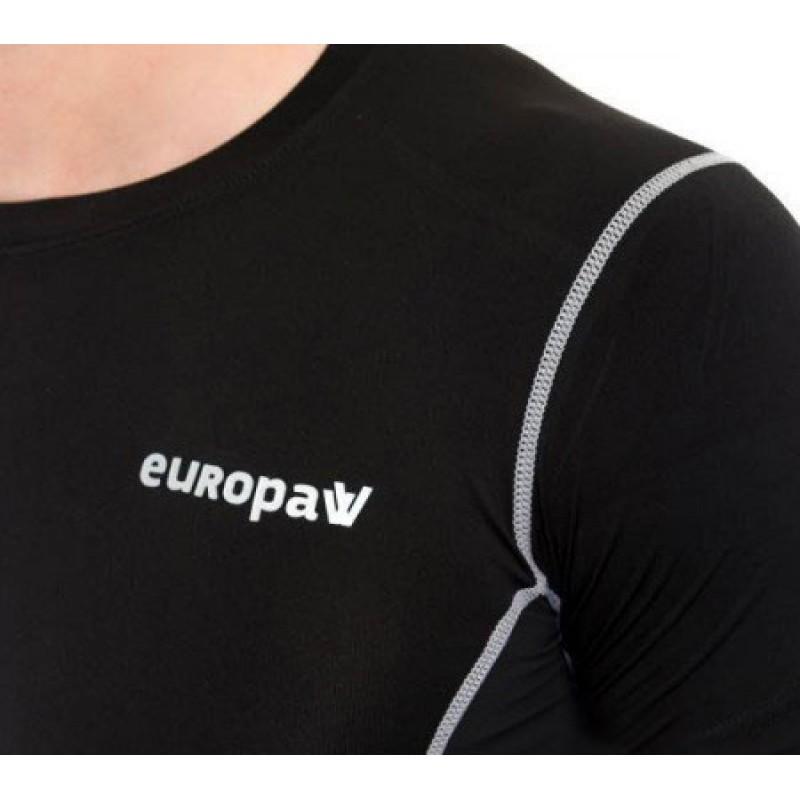 Акция! Скидка! Комплекта термобелья Europaw PRO 02214 футболка+штаны