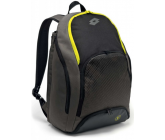 Рюкзак Lotto BACKPACK TRAINER II (S4353) BLACK/ASPHALT
