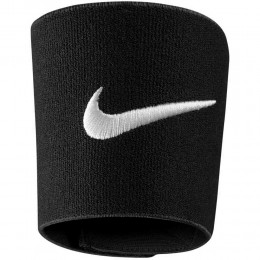 Держатели (тейпы) для щитков Nike Guard Stay II черные