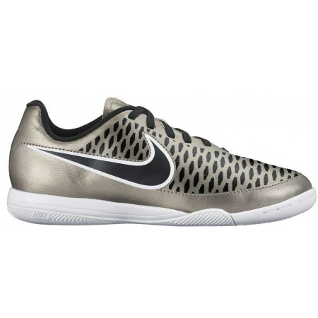 Продано! Детские футзалки Nike JR Magista Onda IC 651655-010