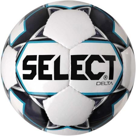 Футбольные мячи оптом Select Delta 20 шт, размеры: 4,5 на выбор