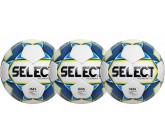 Футбольные мячи оптом Select Numero 10 IMS 3 шт, размер 5