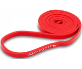 Эспандер Power Band Crossfit Yakimasport 100158