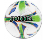 Футбольный мяч Joma DALI 400083.020(под заказ)