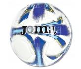 Футбольный мяч Joma DALI 400083.312 Размер: 5