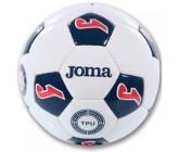 Футбольный мяч Joma INTER 4.T3 Размер 3