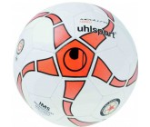 Футзальный мяч Uhlsport Medusa NEREO FT IMS 100152402