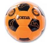 Футбольный мяч Joma INTER 3.T5 Размер 5