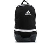 Рюкзак Adidas TIRO BP S30276