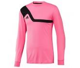 Вратарская кофта Adidas 1000154 розовая