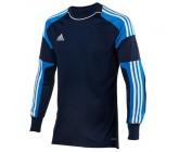 Вратарская кофта Adidas 1000153 черная