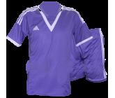Футбольная форма Adidas 00942014