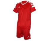 Футбольная форма Adidas 01072015