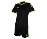 Футбольная форма Adidas 01152015