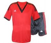 Футбольная форма Adidas 00972014