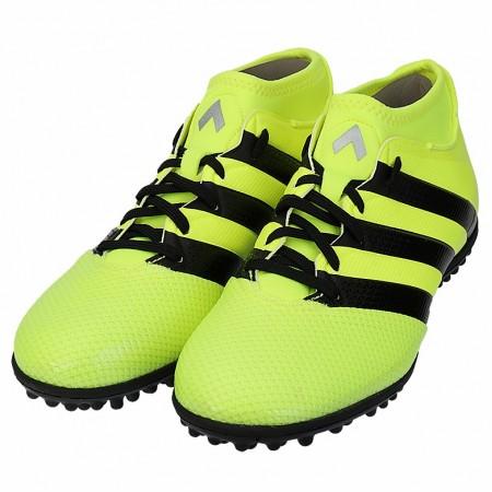 Сороконожки Adidas Ace 16.3 Primemesh TF 429 AQ3429