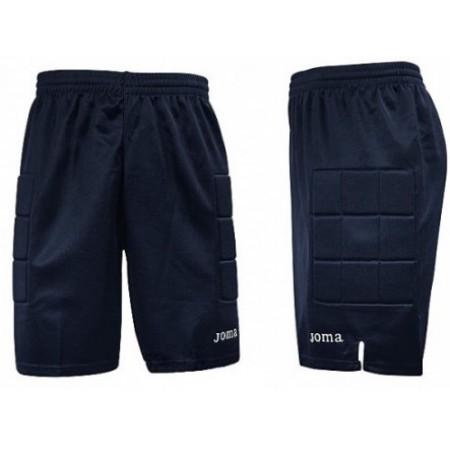 Вратарская форма Joma Combi(футболка+шорты+гетры) 100052-600