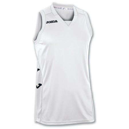 Майка баскетбольная Joma CANCHA II 100049.200