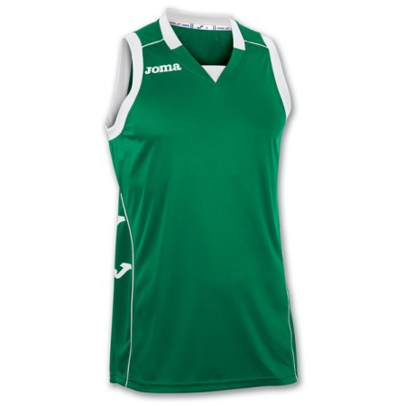 Майка баскетбольная Joma CANCHA II 100049.450
