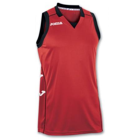 Майка баскетбольная Joma CANCHA II 100049.600