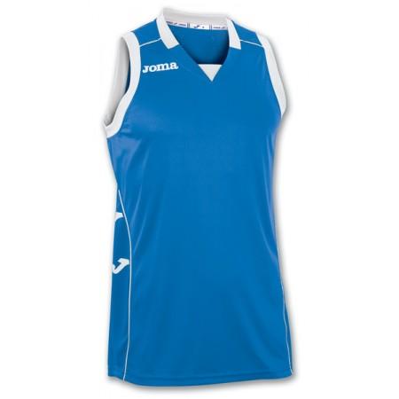 Майка баскетбольная Joma CANCHA II 100049.700