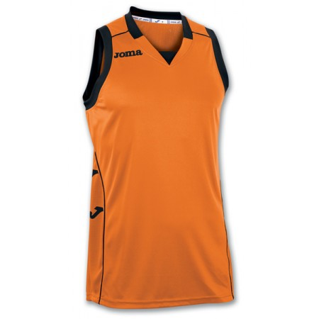Майка баскетбольная Joma CANCHA II 100049.800