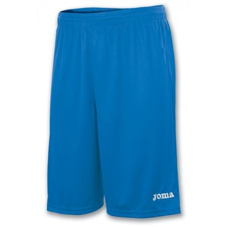 Шорты баскетбольные Joma BASKET 100051.700