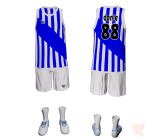 Баскетбольная форма Swift DONIE