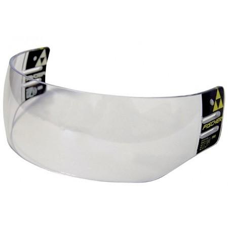 Визор для хоккейного шлема Fischer F101 PRO