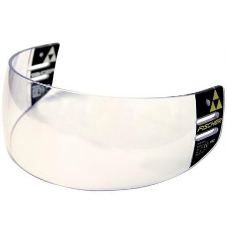 Визор для хоккейного шлема Fischer PRO BOX F105