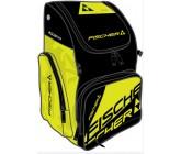 Рюкзак Fischer Backpack Race 55 литра